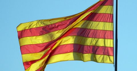 What is really needed for Catalonia?